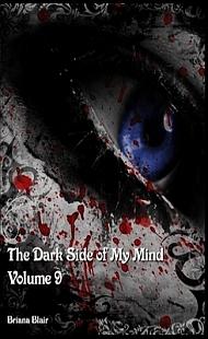 The Dark Side of My Mind – Volume 9