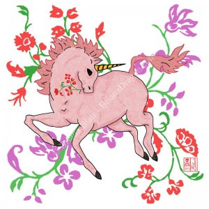 prancing-unicorn copy
