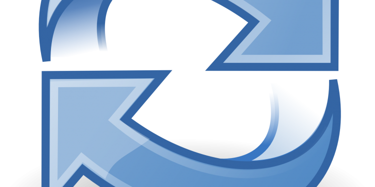Arrows Loop - Image: Public Domain, Pixabay