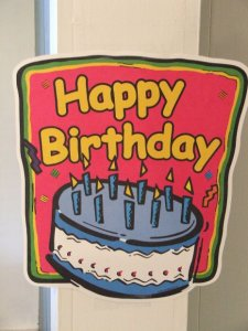 birthday-card-morg