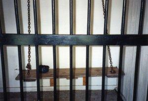 jail prison-bars-morg