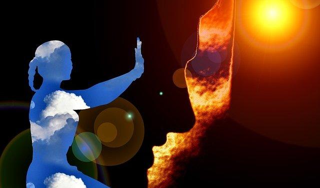 Meditation Elements