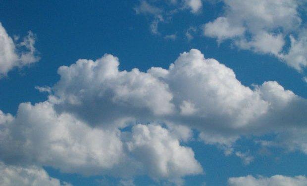 Sky Clouds Image: Public Domain, Morguefile