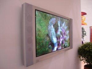 television-flatscreen-morg