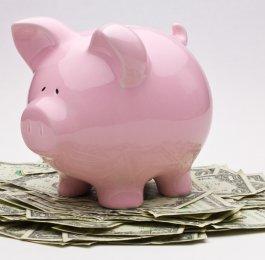 piggy bank pixa money