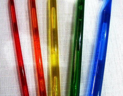 Crochet Hooks Crafting - Image: Public Domain, Pixabay