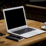 Laptop Computer Work Writing - Image: Public Domain, Pixabay