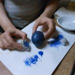Spirit Egg Craft Project 2 - © Briana Blair