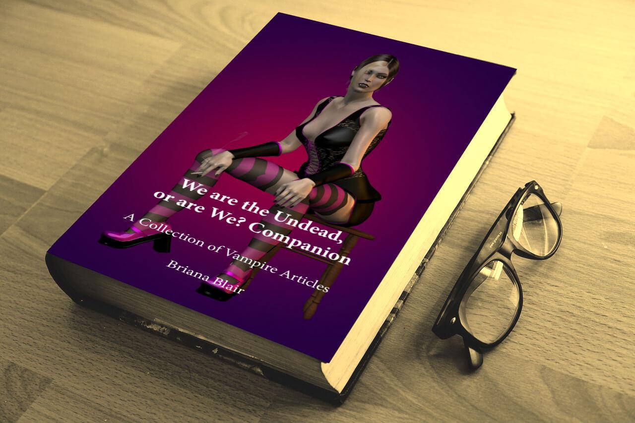 download the improper feminine the womens