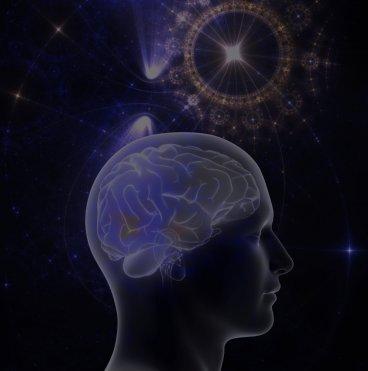 Wisdom Bites: 365 Days of Wisdom by Briana Blair – Ebook