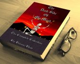 The Dark Side of My Mind: The Complete Collection By Briana Blair ebook