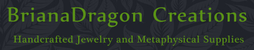http://brianadragon.com/wp-content/uploads/2016/09/BDC-shop-banner.jpg