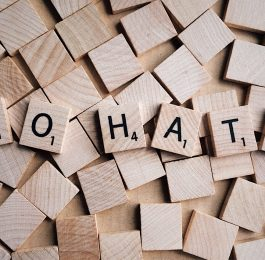 no hate game tiles words